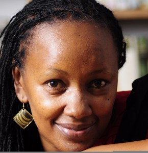 tabitha mwangi