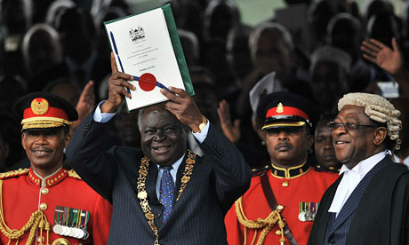 Kenya-constitution-006