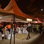 Mshikaki Festival Mombasa