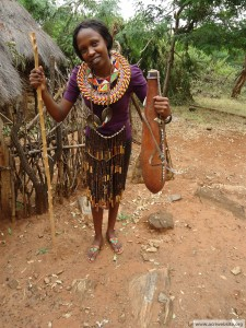 Elgeyo Marakwet County Cultural week will start on June 15th. PHOTO countesy (http://www.acriwebsite.org)