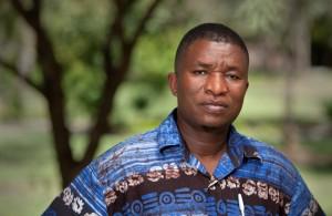 Mithika Mwenda Profile Pictures