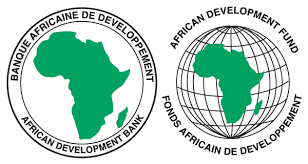 African Development Bank has funded the conoruction of Thwake Multipurpose Dan in Makueni and Kitui counties Photo:Google