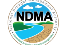 A report by the National Drough Management Authority say the drught situation in Makueni is normal and stable