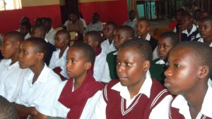 Photo courtesy of www.globalgiving.org