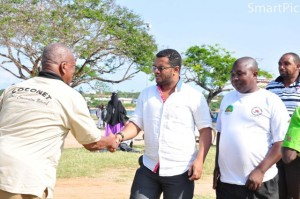 Jukumu Letu Activation_Mombasa-6