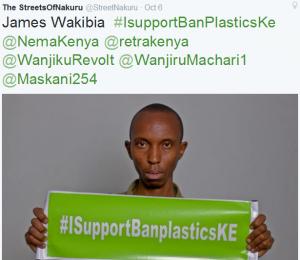 Wakibia Snip 7