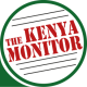 Kenya Monitor